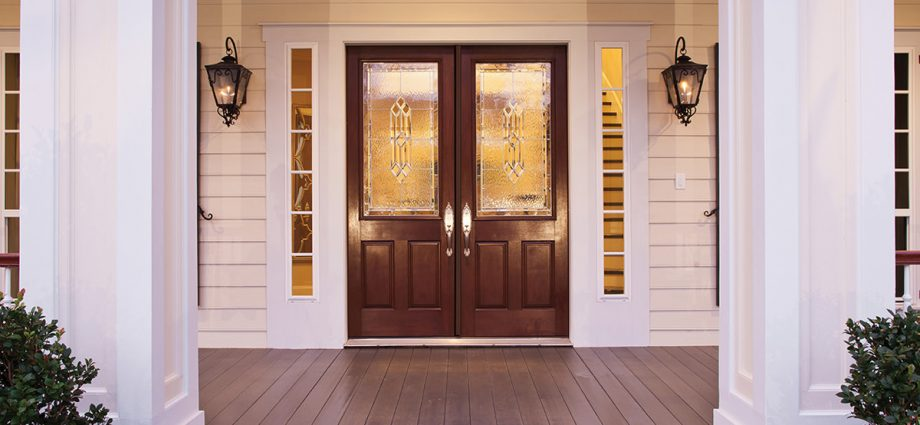 4 Considerations when Buying New Windows