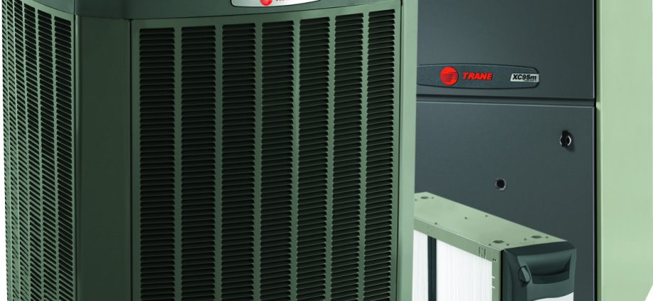 A Quick Look at Some Recurrent Problems of AC Unit