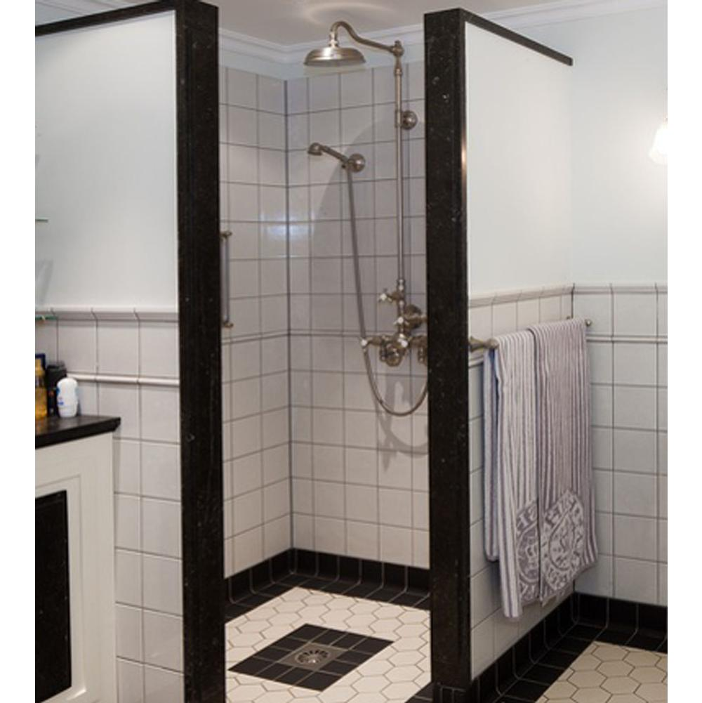 Bathroom Cabinets Made In Sydney - Make Your Selection Better With Important Tips