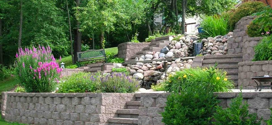 Characteristics of an Ideal Landscape Company