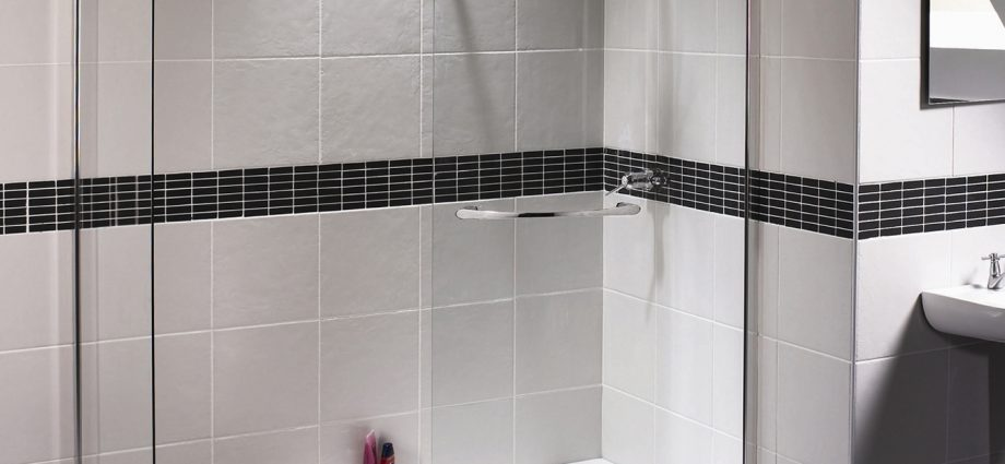 Consult Professionals for Outstanding and Affordable Bathroom Renovation Ideas