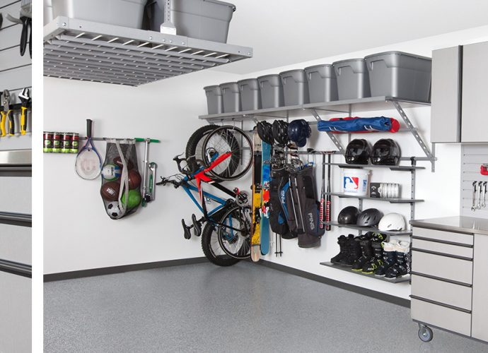 Few Tips on How to Choose The Best Garage Door Repair Service in Chandler