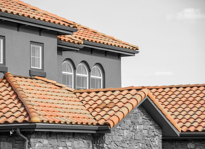 Important Tips to Consider Before Attempting Roof Repairs