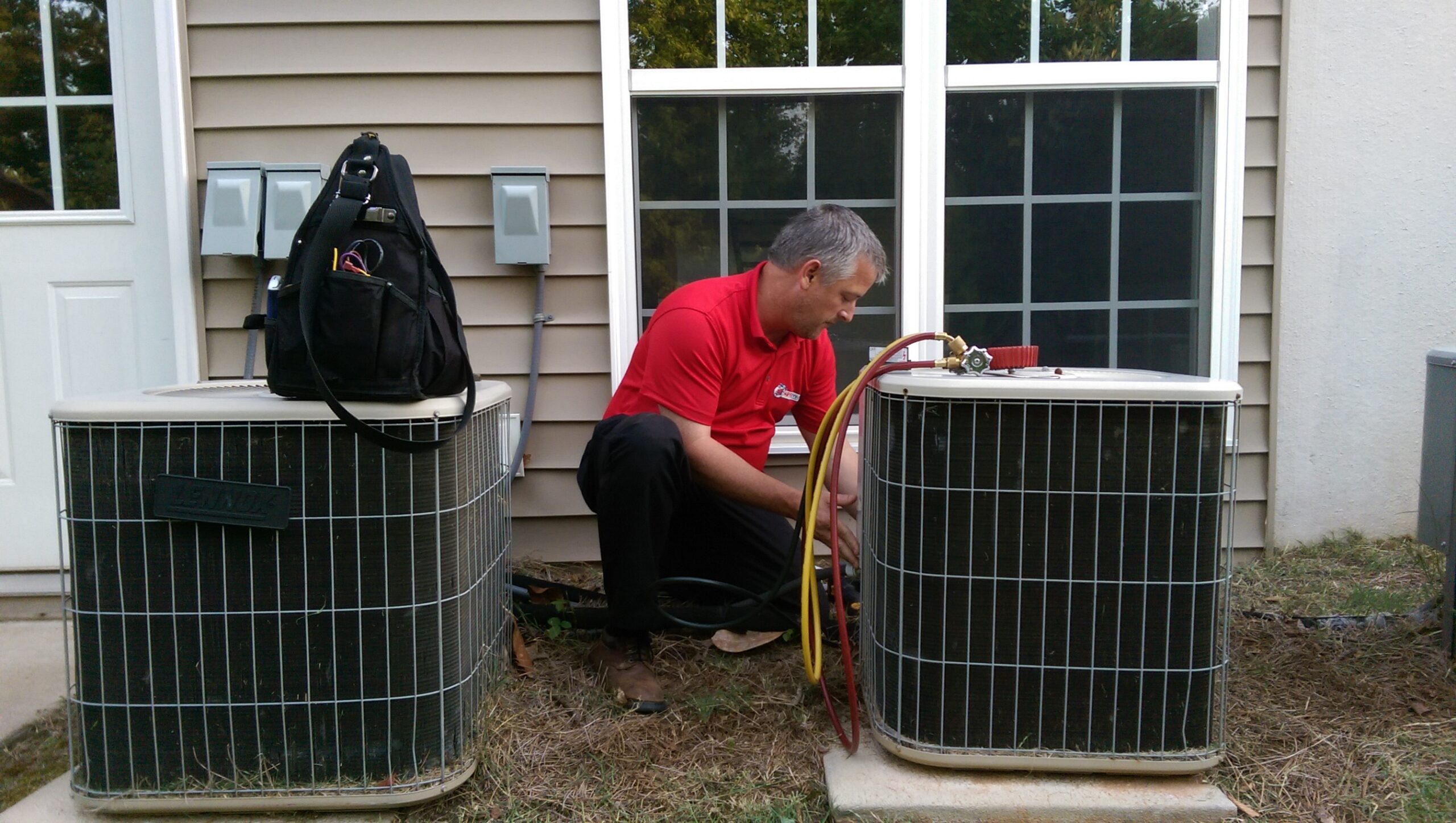 Make The Ultimate Good Research to Find The Perfect Brisbane Air Conditioning Service