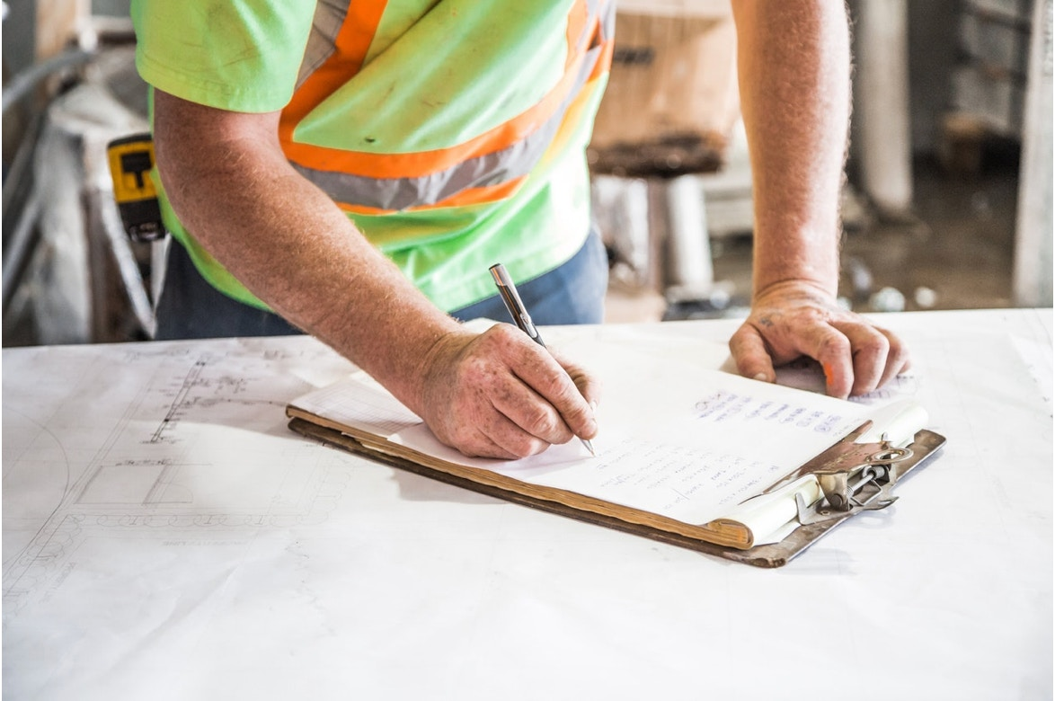 The Reasons That You Always Should Choose Professional Demolition Contractors