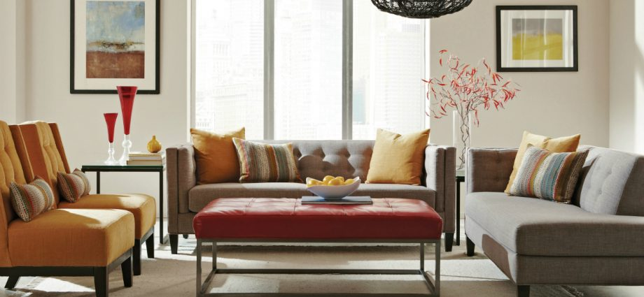 Tips To Get The Right Couch For Your Place