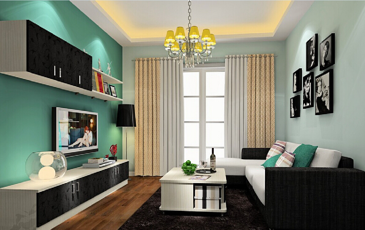 How To Add Modern Decorating Style To Your Home