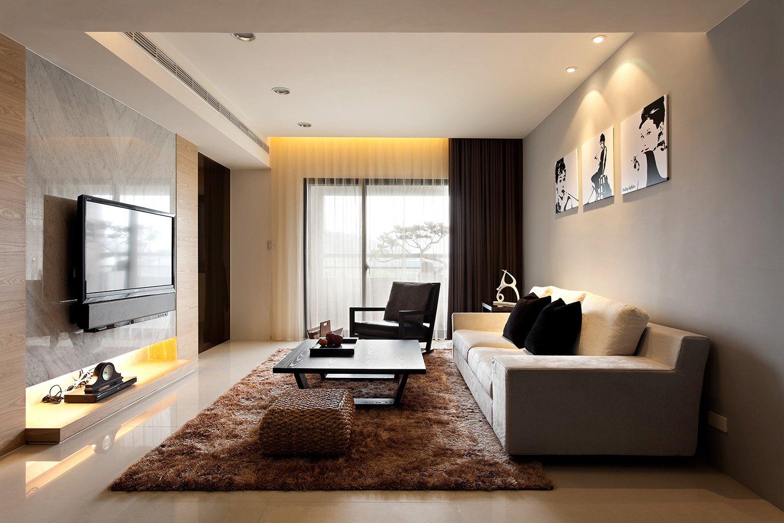 Southwestern Home Decoration
