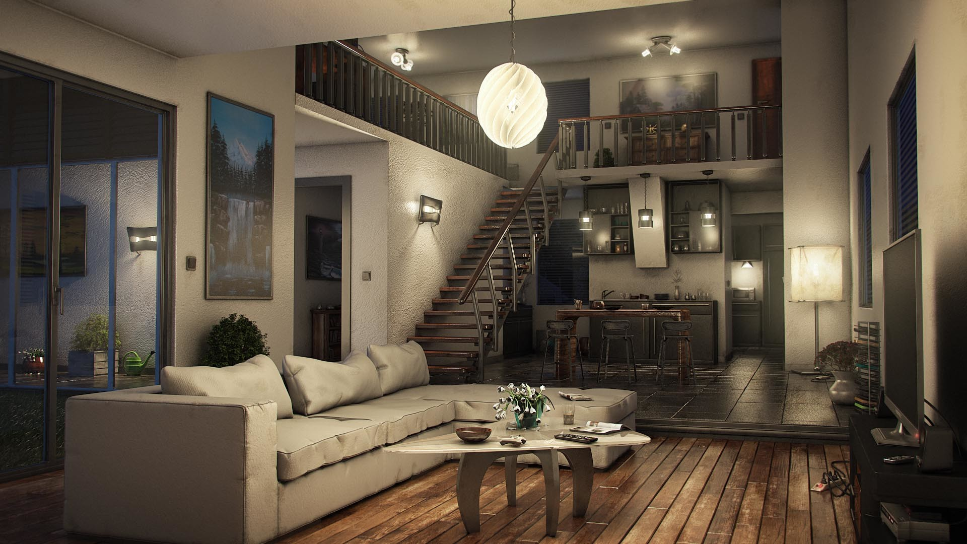 Tips for Getting New Home Decor Furniture