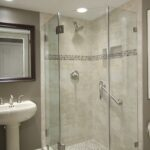 Bathroom Renewal - All You Need to Know