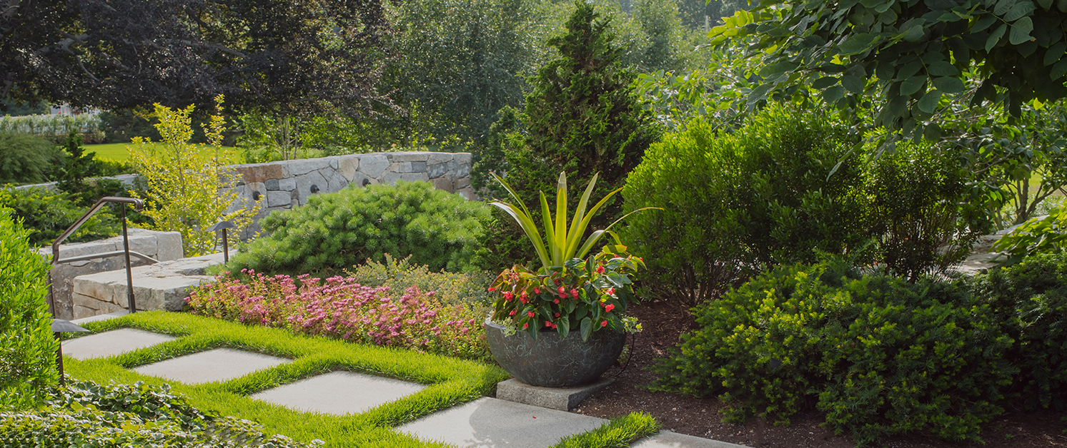Midwest Lightscapes and Outdoor Lighting Supplier in Michigan