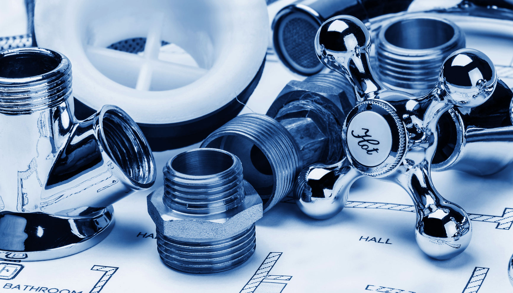Plumbing Tips That Will Save You Money