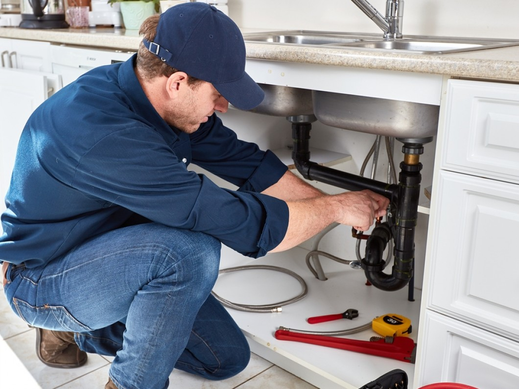 Tips for Finding a Good Plumber